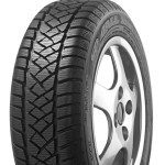 Dunlop SP 4 All Season