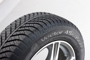 goodyear_vector_4seasons